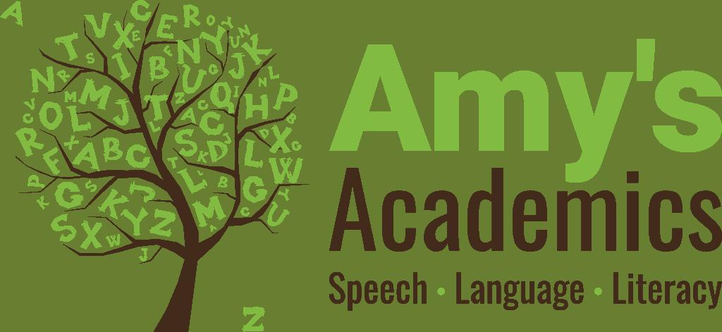Amy's-Academics-Logo1024